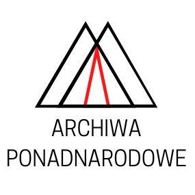 Archiwa Ponadnarodowe